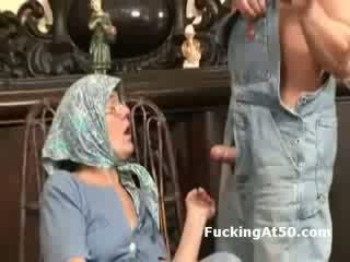hottest sucking online, blow job rated, hot old
