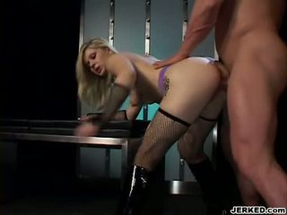 hq hardcore sex, most big dick check, best nice ass hq