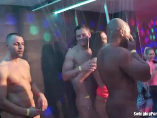 group sex, drunk, orgy, party