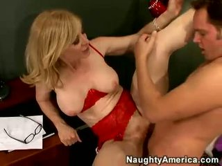 hardcore sex Καυτά, ωραίος πεολειξία βαθμολογήθηκε, Καλύτερα πίπα hq
