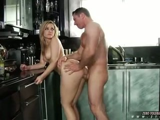 hardcore sex najbolj vroča, trd kurac najbolj, kakovost nice ass