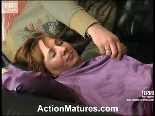 hardcore sex watch, fresh matures online, you mature porn