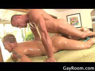 gays sexe porno dur, tous porno gratuit sexe dur, harde quotidien porno