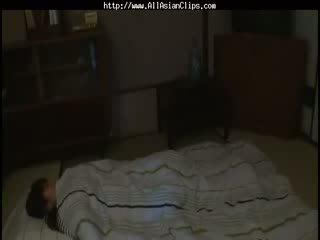 Sleeping Tactics 2 Of 10 asian cumshots asian swallow japanese chinese