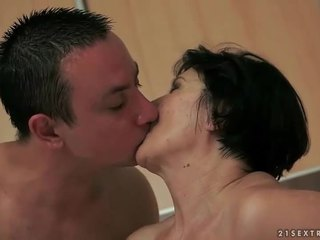 hardcore sex hq, oral sex, suck