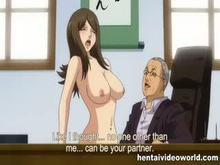 porn, download, movies