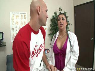 orice hardcore sex fierbinte, gratis sanii mari gratis, online sânii mari proaspăt