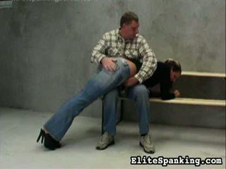 סקס הארדקור, זין גדול אתה, cumshot החם ביותר