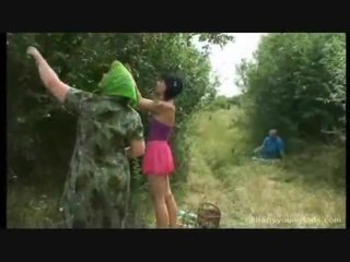 best blow job vid, you groupsex thumbnail, real outdoor sex action