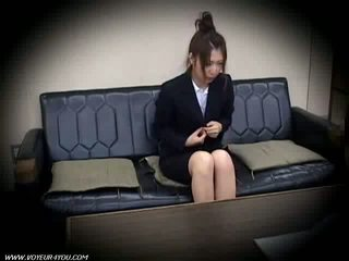 best cam check, online japanese, kinky