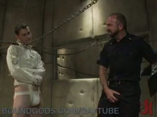 all cock most, best stud see, muscular most