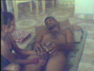 พ่อ ร่วมเพศ ขั้นตอน daug ใน cheennai