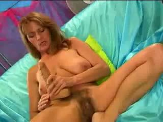 keezmovies mamme fetish