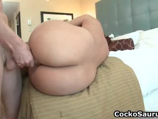 hq hardcore sex, fresh nice ass scene, all big dicks