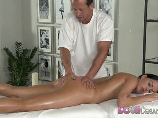 all babes best, watch massage most, quality creampie all