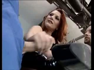 sex toys, anal, latex