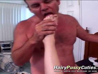 Poraščene Amaterke porno