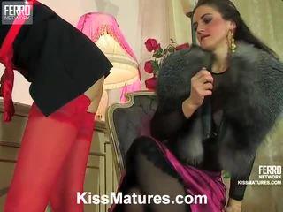 legjobb hardcore sex, forró leszbikus szex lát, leszbikus