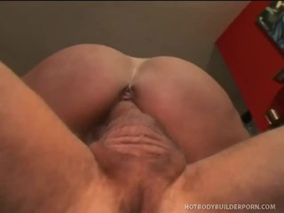 more hardcore sex all, full blowjobs see, watch blow job fresh