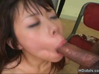 Yumi takeda is een slavery beauty aziatisch porno