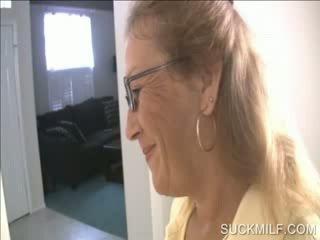 cock porn, sucking porn, blow porn, dick porn