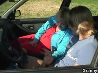 Кола driver bangs бабичка блудница