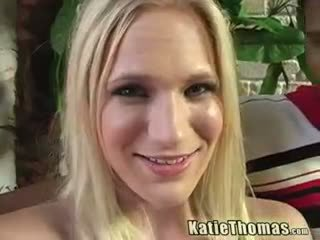 watch reality any, quality blowjob, more cumshot real