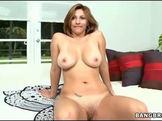 foxy ladies action, rated milf sex channel, nude milfs