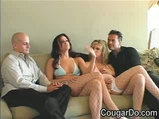 brunette hottest, all fucking watch, cougar new