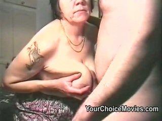 hardcore sex, kutje boren, vaginale sex, ouder