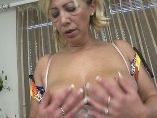 Sensuous érett méz loves hogy játék szex játék porn játék közel által neki kívánós fuzz