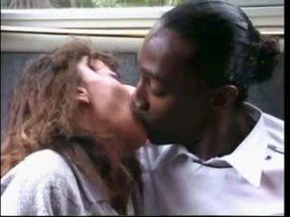 Anita loiro - clipe 1 (anita (1996)