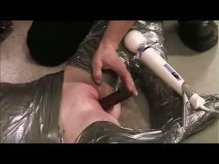 The mumificare de leilia