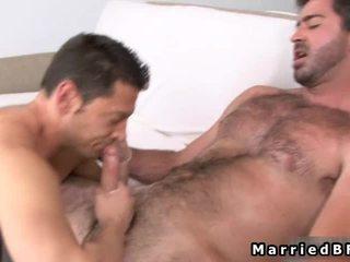 new gay blowjob, hq sex hot gay video fresh, check hot gay jocks free