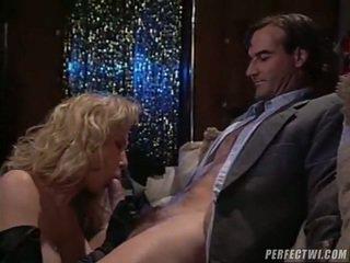 Dvd kast offers sa backside porno vid
