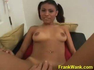 Меган мартинез онлайн порно ролик