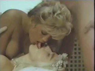 ideal threesomes, vintage free, pornstars best