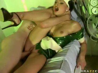 see hardcore sex nice, new nice ass fresh, any anal sex