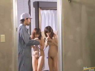 any porn model movies any, new teen pussy model fresh, any japan son fuck mom