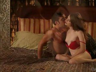 puikus hardcore sex geriausias, oralinis seksas, žįsti online