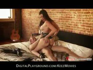 syahwat, paling pussy menjilat dalam talian, semua digitalplayground lebih
