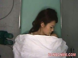 Spycam para department ng gynecology at obstetrics, pananamod sa loob magkantot 002