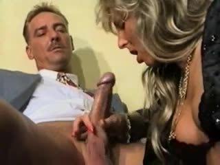 threesomes real, nxehtë gjermanisht në linjë, i ri hardcore