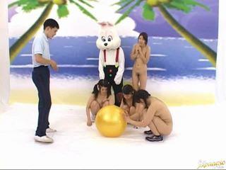 japanes av models, korean nude av model, xxx model asians movies, av model