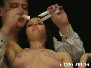 torture quality, pornstar see, more bdsm ideal