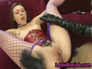 nice brunette fuck, ideal fucking, squirting fuck