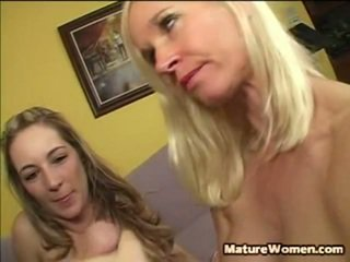 rated hardcore sex porn, group sex mov, you blowjob film