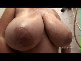 check hardcore sex, hot nice ass quality, big dicks great