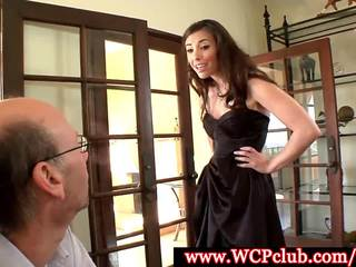 Casey calvert cheats 同 bbc