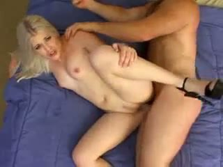 any blowjobs hq, nice adorable you, doggy style see